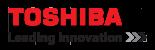 Toshiba-Leading-Innovation-Logo