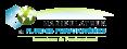logo_manipulateur